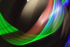 Neon series