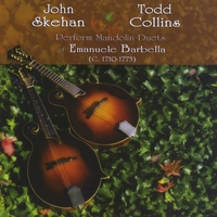 skehancollins