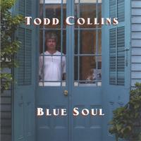toddcollins