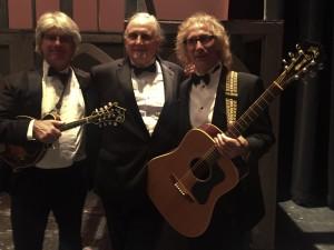 Festival of the ArtsTC, Frank Murphy, Joe Bilotti, Oct. 2017